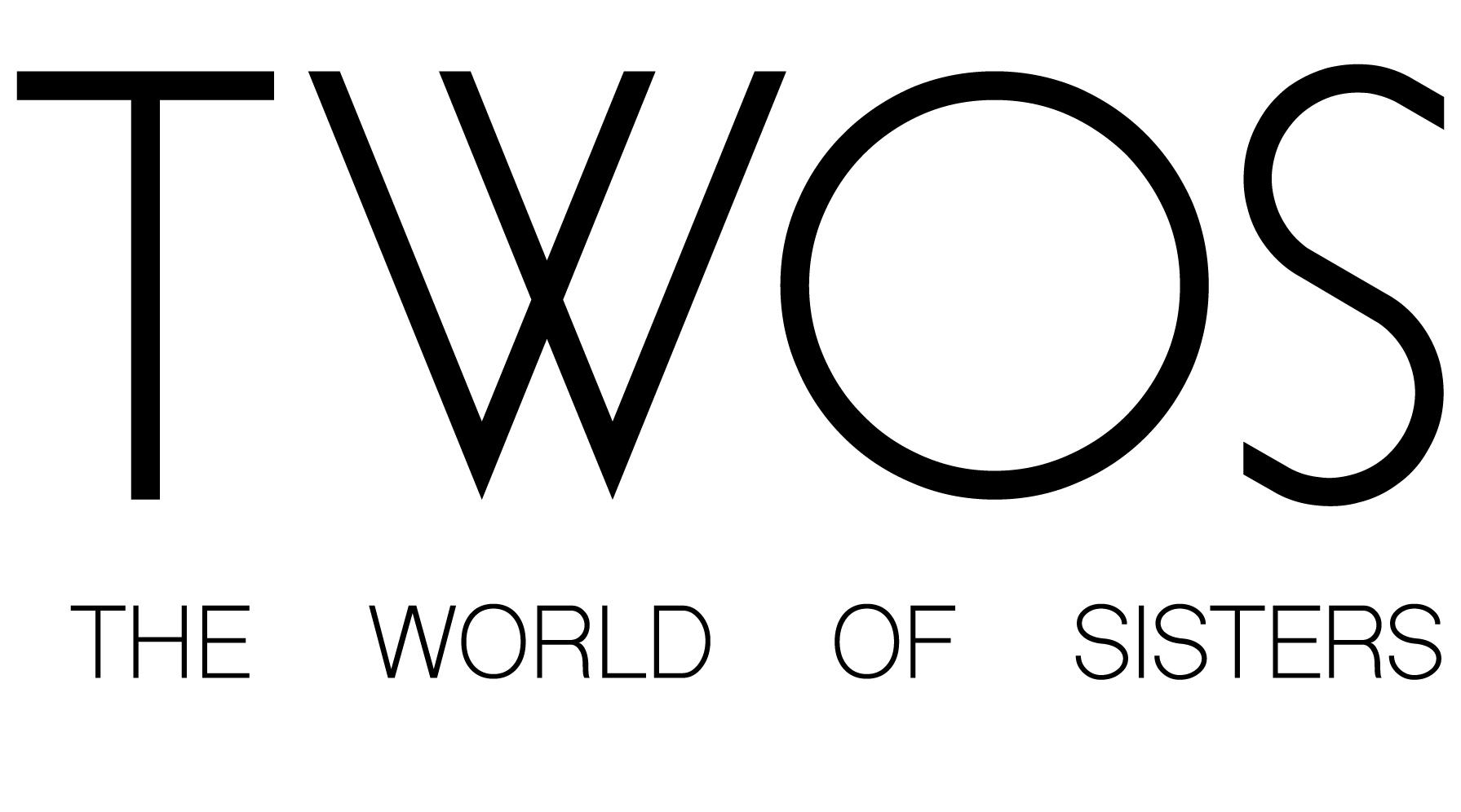 Theworldofsisters