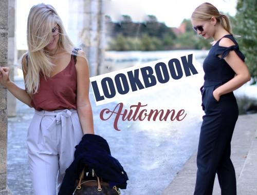 min-lookbook